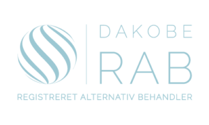 RAB - Registreret Alternativ Behandler